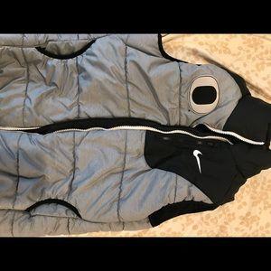 Nike Oregon Duck Vest